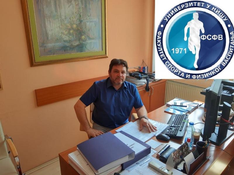 Mirsad Nurkic AM press